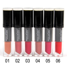 Load image into Gallery viewer, Miss Rose Professional Matte Lip Gloss
