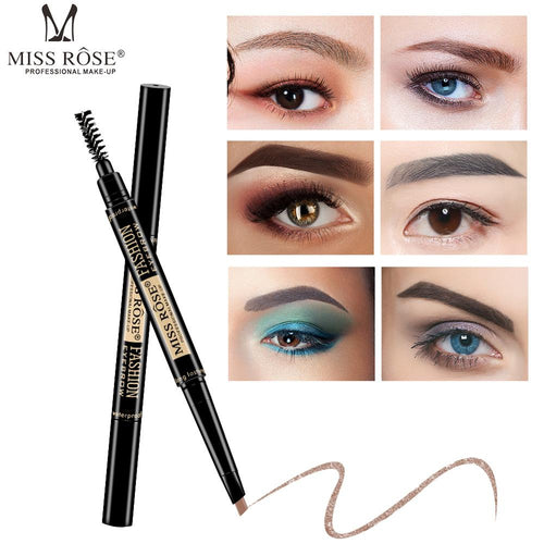 Miss Rose Fashion2  Eyebrow Pencil