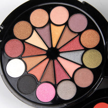 Load image into Gallery viewer, Miss Rose 92 Color Makeup Kit