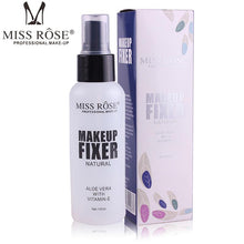 Load image into Gallery viewer, MISS ROSE Makeup Fixer