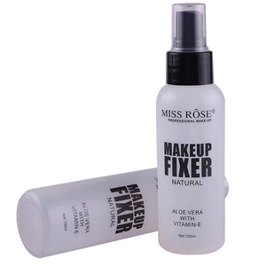 MISS ROSE Makeup Fixer