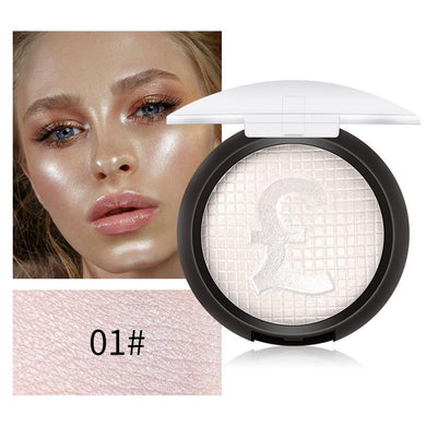 MISS ROSE Single Highlighter Sqin.pk