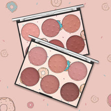 Load image into Gallery viewer, Miss Rose Blush Glow Kit
