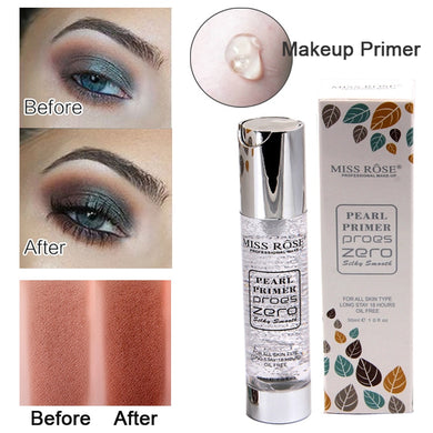 Miss Rose Makeup Primer