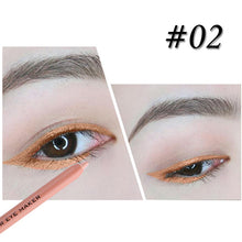 Load image into Gallery viewer, Miss Rose Under Eye Pencil