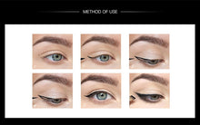 Load image into Gallery viewer, Miss Rose Eyeliner Pen