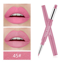 Load image into Gallery viewer, Miss Rose 2 in 1 High Pigment (Pink)