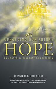 Upholding Our Future Hope (eBook)