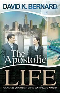 The Apostolic Life (eBook)
