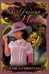 His Guiding Hand - EBook