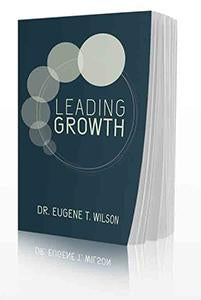 Leading Growth