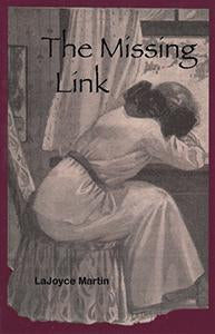 The Missing Link - A Pioneer Romance (eBook)