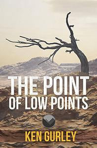 The Point of Low Points (eBook)