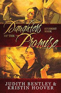 Daughters Of The Promise (eBook)