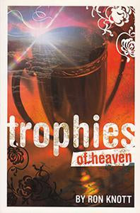 Trophies of Heaven (eBook)