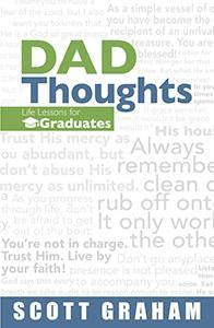 Dad Thoughts (eBook)