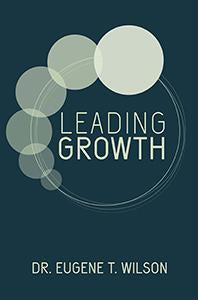 Leading Growth (eBook)