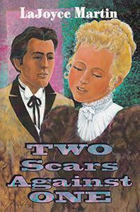Two Scars Against One (eBook)