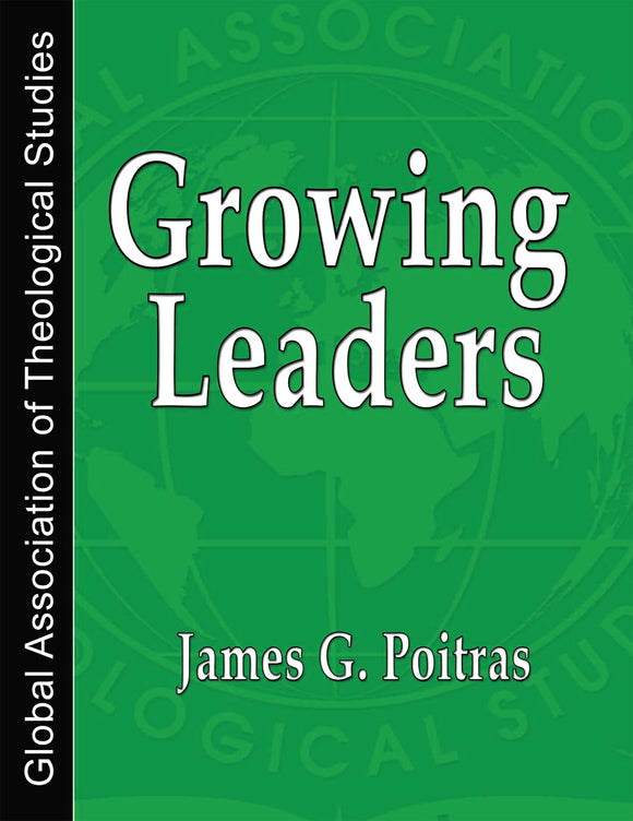 Growing Leaders - GATS