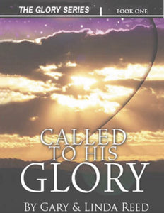 Called to His Glory (eBook)