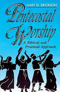 Pentecostal Worship (eBook)