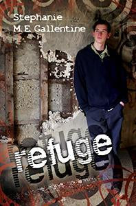 Refuge (eBook)