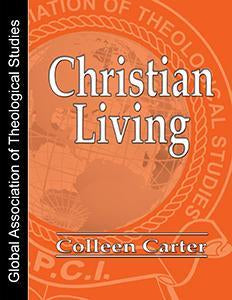 Christian Living Global Association of Theological Studies