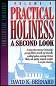 Practical Holiness (eBook)