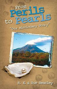 From Perils to Pearls (eBook)