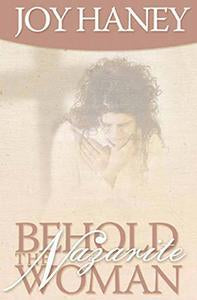 Behold the Nazarite Woman (eBook)