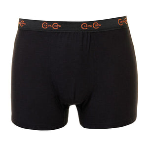 5-Pack Mens Copper Boxer Shorts
