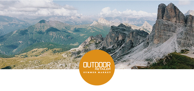 Horizon Hemp to Exhibit at Outdoor Retailer Summer Market 2019