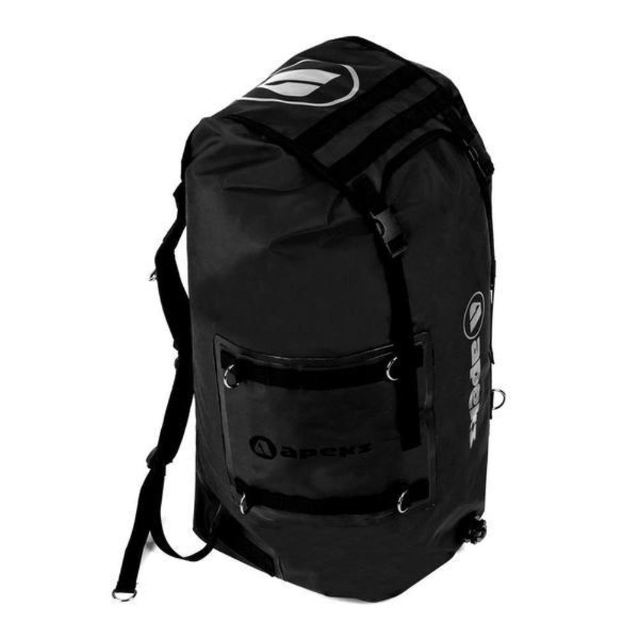 Apeks DRY75 Twin Core Dry Bag