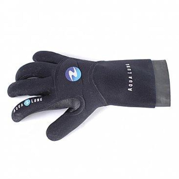 Aqualung Gloves Dry Comfort