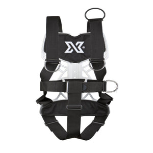 XDEEP NX Ultralight Harness