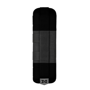 XDEEP Stealth Central Weight Pocket