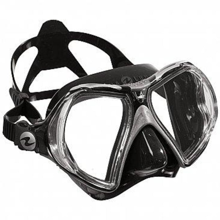 Aqualung INFINITY Mask