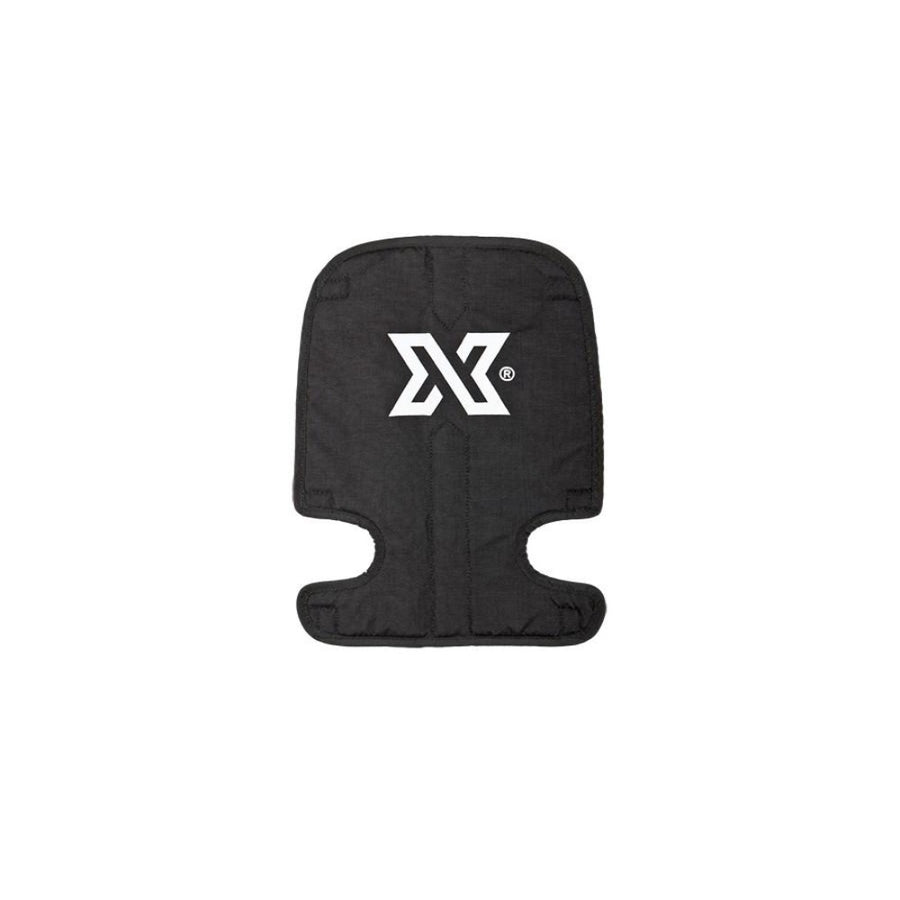 XDEEP 3D Mesh Backpad