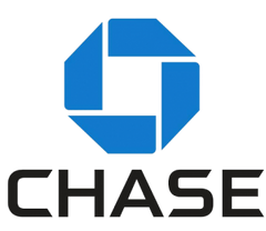 sign up for a Chase card