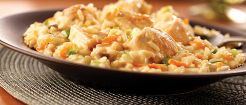 https://www.campbells.com/kitchen/recipes/simple-creamy-chicken-risotto/