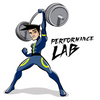KH Performance Lab