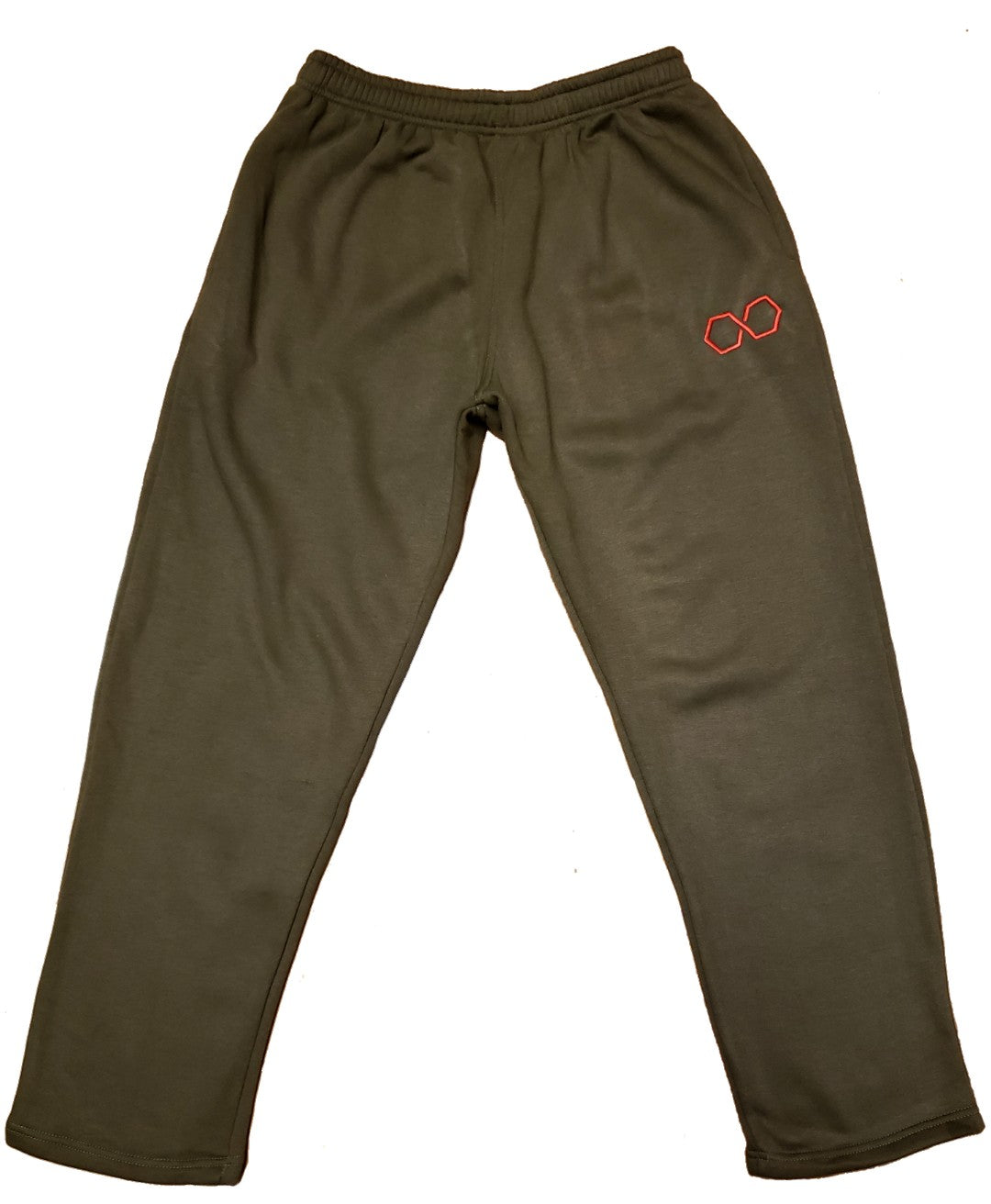 """Infinite Elgintensity"" Sweatpants"