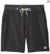 Equator Board Shorts