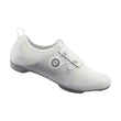 Women's Indoor Cycling Shoes - IC5