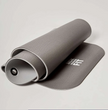 Manduka MDK FIT fitness mat