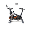 Stages Indoor Cycling Bikes