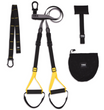 TRX Suspension Trainer Kit
