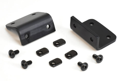 ProMaster Roof Rack 8020 Adapter Brackets - Set of 2