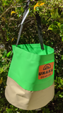 Unaka Gear Bucket