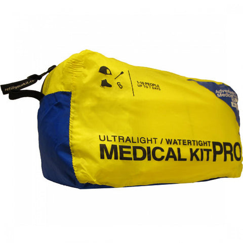 Adventure Medical Ultralight/Watertight Pro Kit